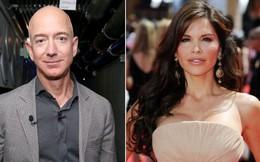 """Lý do bất ngờ khiến tỷ phú Jeff Bezos và người tình chưa """"về chung một nhà"""" dù yêu nhau sâu sắc: Cả hai đã thỏa thuận và cho rằng đó là điều đúng đắn"""