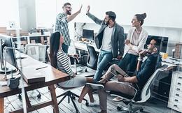 5 điều mà mọi nhân viên luôn tìm kiếm ở ông chủ của mình, ai có đủ nhất định thu phục được lòng người