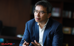 Chủ tịch Thiên Minh Group: Chi trả thấp không phải là bản chất của khách du lịch Trung Quốc, chỉ có khách đến Việt Nam mới thuộc phân khúc thấp!