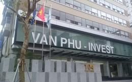Nhiều dự án chưa bàn giao, Văn Phú Invest (VPI) báo lãi hơn 2 tỷ đồng trong quý 1