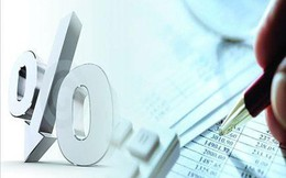 HBC, SBT, GTN, DC1, GSM, PAC, TV2, SMB, FCN, GEX, HAH, GMC, CT3, TDP: Thông tin giao dịch lượng lớn cổ phiếu