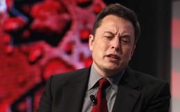 """Mây đen """"bủa vây"""" Tesla, Elon Musk mất hơn 1 tỷ USD chỉ trong vòng 2 phút ngắn ngủi và hầu toà vì """"vạ miệng"""""""
