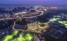 """Ông Trịnh Văn Quyết: """"Mở rộng thành phố sẽ mang cơ hội lớn cho du lịch Hạ Long"""""""