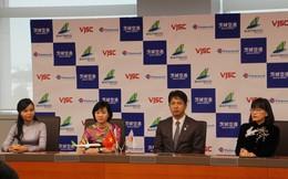Bamboo Airways sẽ bay đến Nhật Bản ngay tháng 4, khởi động cho các tuyến bay quốc tế