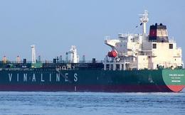 Vinalines lên kế hoạch lãi 304 tỷ đồng, thu hồi cổ phần Cảng Quy Nhơn