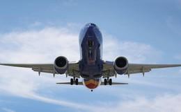Cuộc khủng hoảng 737 Max của Boeing đi từ xấu tới tồi tệ như thế nào?