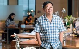 Giàu lên từ nước chấm và mì ăn liền, tỷ phú Nguyễn Đăng Quang còn muốn thu về cả tỷ USD từ thịt