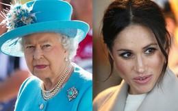 Meghan ngông cuồng khi từ chối đội ngũ bác sĩ hỗ trợ sinh nở của Nữ hoàng Anh để đòi hỏi điều chưa từng có này khiến dư luận bức xúc