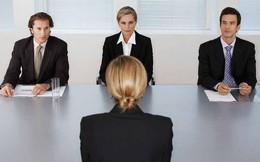 Phỏng vấn xuất sắc đến đâu mà quên làm điều này, chúng tôi cũng không thuê bạn: Chuyên gia tuyển dụng với 10 năm kinh nghiệm chỉ ra sai lầm ai cũng mắc phải