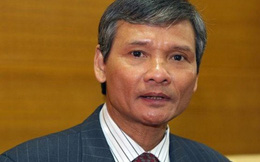 Ông Trương Văn Phước về cố vấn cho Vietbank