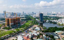 CBRE Việt Nam: Vấn đề pháp lý ảnh hướng đáng kể đến kế hoạch chào bán nguồn cung mới, thị trường BĐS Tp.HCM quý 1 trầm lắng