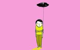 Bệnh sợ đám đông và nỗi ám ảnh hòa nhập của người trẻ hiện đại: Tại sao những suy nghĩ tiêu cực lại là kẻ giết người không dao?