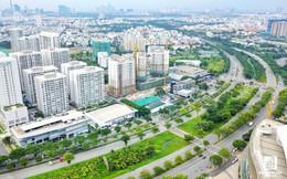 """TP. Hồ Chí Minh: Hạ tầng giao thông là """"đòn bẩy"""" của sự bứt phá"""