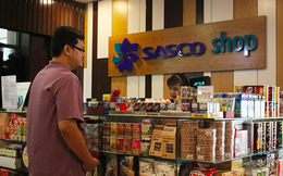 Sasco (SAS) thông qua việc chi cổ tức bổ sung năm 2017 và trả cổ tức còn lại năm 2018 bằng tiền