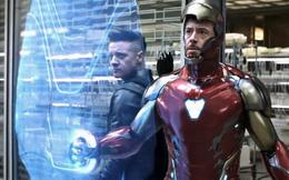 """Cổ phiếu Disney lên cao nhất mọi thời đại sau thành công của """"Avengers: Endgame"""""""