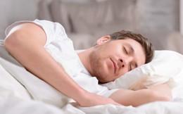 Những quan niệm đi ngược khoa học về giấc ngủ khiến ai cũng phải hối hận vì không biết sớm hơn