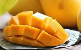Loại quả này tràn ngập trong mùa hè nhưng không phải ai cũng biết cách ăn để tránh bị nóng và tăng cân