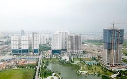 Hancorp đồng thuận phần lớn yêu cầu của cư dân Khu Đoàn Ngoại giao