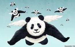 Không phải thuế quan hay kim ngạch xuất nhập khẩu, đây mới là trọng tâm của chiến tranh thương mại Mỹ - Trung
