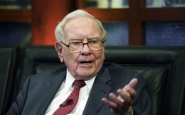 Độc chiêu của tỷ phú huyền thoại Warren Buffett: Dùng một dòng tiêu đề trên báo để đưa ra quyết định đầu tư quan trọng!