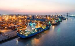 Hải Phòng và tiềm năng phát triển như London, Amsterdam
