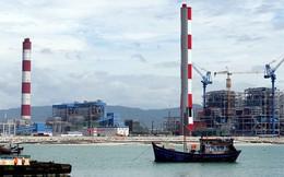 Các ngân hàng Nhật ban hành lệnh cấm cho vay đối với dự án điện than, Vân Phong 1 có bị ảnh hưởng không?
