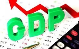 Đây là yếu tố có thể giúp GDP Việt Nam mỗi năm tăng 1,1%
