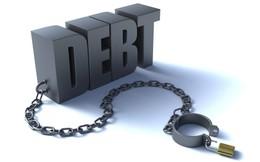 Gần 340.000 tỷ đồng nợ xấu của ngân hàng được đẩy sang VAMC