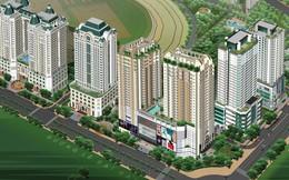 Quỹ đầu tư ngoại rót 22,5 triệu USD vào Phát Đạt, hợp tác đầu tư dự án tại TP.HCM
