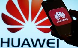 """Huawei mỉa mai ông Trump: Lệnh cấm sẽ khiến Mỹ """"tụt lại phía sau"""" trong làn sóng 5G"""