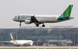 """Reuters: Resort và golf - """"vũ khí"""" cạnh tranh độc đáo của Bamboo Airways"""