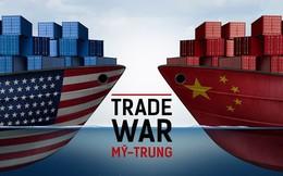 """Thấy gì từ cú """"lật ngược"""" của Trung Quốc trong cơn bão thương mại Mỹ - Trung?"""