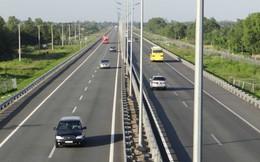 Thi công cao tốc Bắc - Nam chủ yếu sẽ là nhà đầu tư nước ngoài và Trung Quốc?