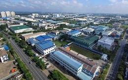 Vì sao Việt Nam lại là lựa chọn của các nhà máy sản xuất dịch chuyển từ Trung Quốc?