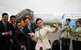 The ASEAN post: Du lịch Việt Nam tăng trưởng ngoạn mục