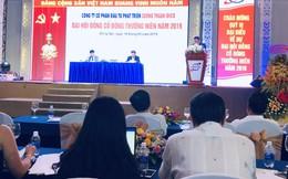 ĐHĐCĐ Cường Thuận Idico (CTI): 2019 kế hoạch lãi 141,5 tỷ đồng, sẽ huy động tối thiểu 220 tỷ đồng qua cổ phiếu