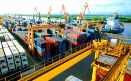 """Góc nhìn của tổ chức quốc tế về những """"nút thắt"""" của nền kinh tế Việt Nam"""