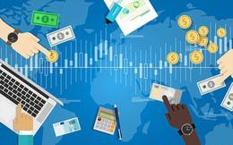 Vụ trưởng Vụ Thanh toán, Ngân hàng Nhà nước: Thanh toán điện tử cần đảm bảo tiêu chí 3-1-0
