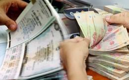Thị trường TPCP tháng 4/2019: Huy động hơn 12,5 nghìn tỷ đồng qua đấu thầu