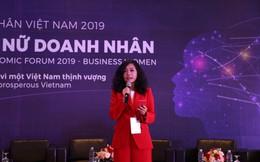 """Con gái Dr Thanh: """"Tôi tự hào vì mình là phụ nữ, được mặc đầm xinh đẹp và tỏa sáng ở nơi có rất nhiều nam giới"""""""