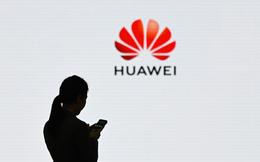 Từ chuyện Huawei bị Mỹ cấm vận, Việt Nam có lo ngại việc đang phụ thuộc công nghệ nước ngoài?