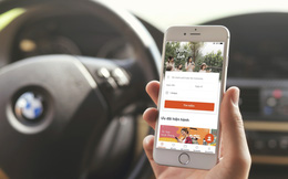 Startup Luxstay huy động được thêm 4,5 triệu USD từ nhà đầu tư Hàn Quốc
