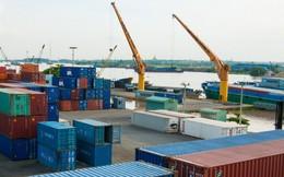 Cảng Đồng Nai (PDN) thông qua phương án phát hành cổ phiếu thưởng tỷ lệ 50%