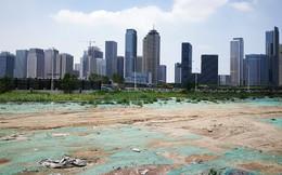 Những thành phố có tốc độ co hẹp mạnh nhất Trung Quốc: 'Trụ cột' kinh tế lần lượt vỡ nợ, người trẻ rời bỏ quê hương để lại khung cảnh đô thị hoang tàn