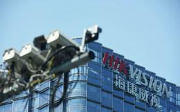 Sau Huawei, Mỹ cân nhắc trừng phạt thêm 5 công ty công nghệ của Trung Quốc