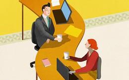 Bỏ công việc văn phòng để tự kinh doanh không hề dễ dàng nhưng tôi chưa từng hối hận: Chuẩn bị kỹ lưỡng 3 điều này trước khi khởi nghiệp chính là bí quyết