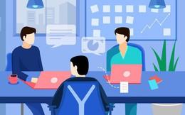 Tuyệt đối đừng bao giờ trở thành 7 kiểu người xấu tính sau nơi công sở: Sếp khinh thường, đồng nghiệp cười chê, muôn đời không thăng tiến nổi!