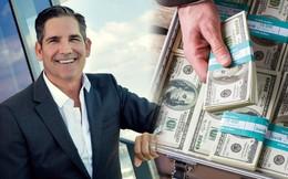 Triệu phú tự thân tiết lộ 5 sai lầm tai hại hủy hoại cơ hội làm giàu của bạn: Nghèo vẫn hoàn nghèo đâu phải tại số mà là do mình!