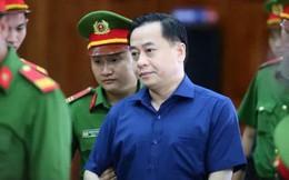 Vũ Nhôm cho rằng vụ DongABank có dấu hiệu lọt tội phạm