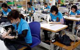 Kinh tế Việt Nam được dự báo vượt Singapore vào 2029